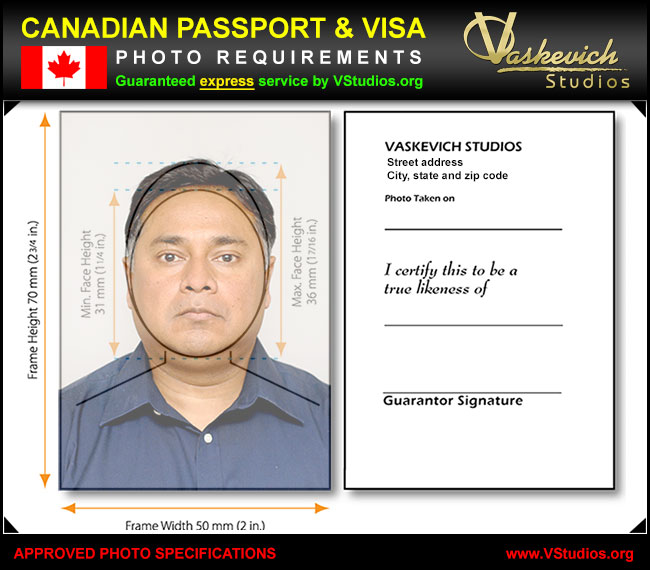 canadian-passport-photo-visa-photo-requirements