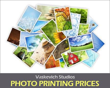 photo-printing-prices