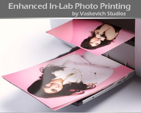 photo-printing-service