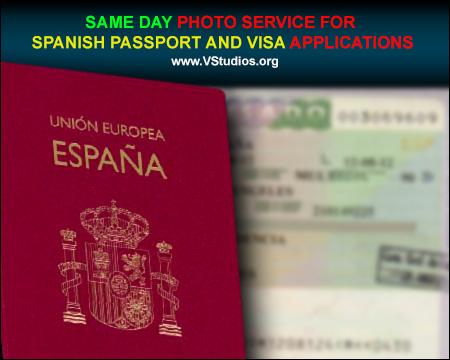 spanish-visa-passport-photo-services