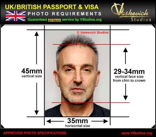 uk-british-passport-photo-visa-requirements
