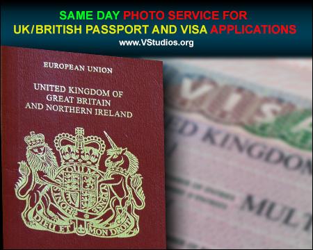 uk-british-passport-photo-visa-services