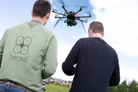 aerial-drone-photographers