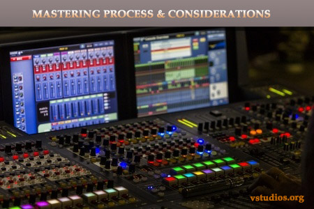 audio-mastering-process-considerations