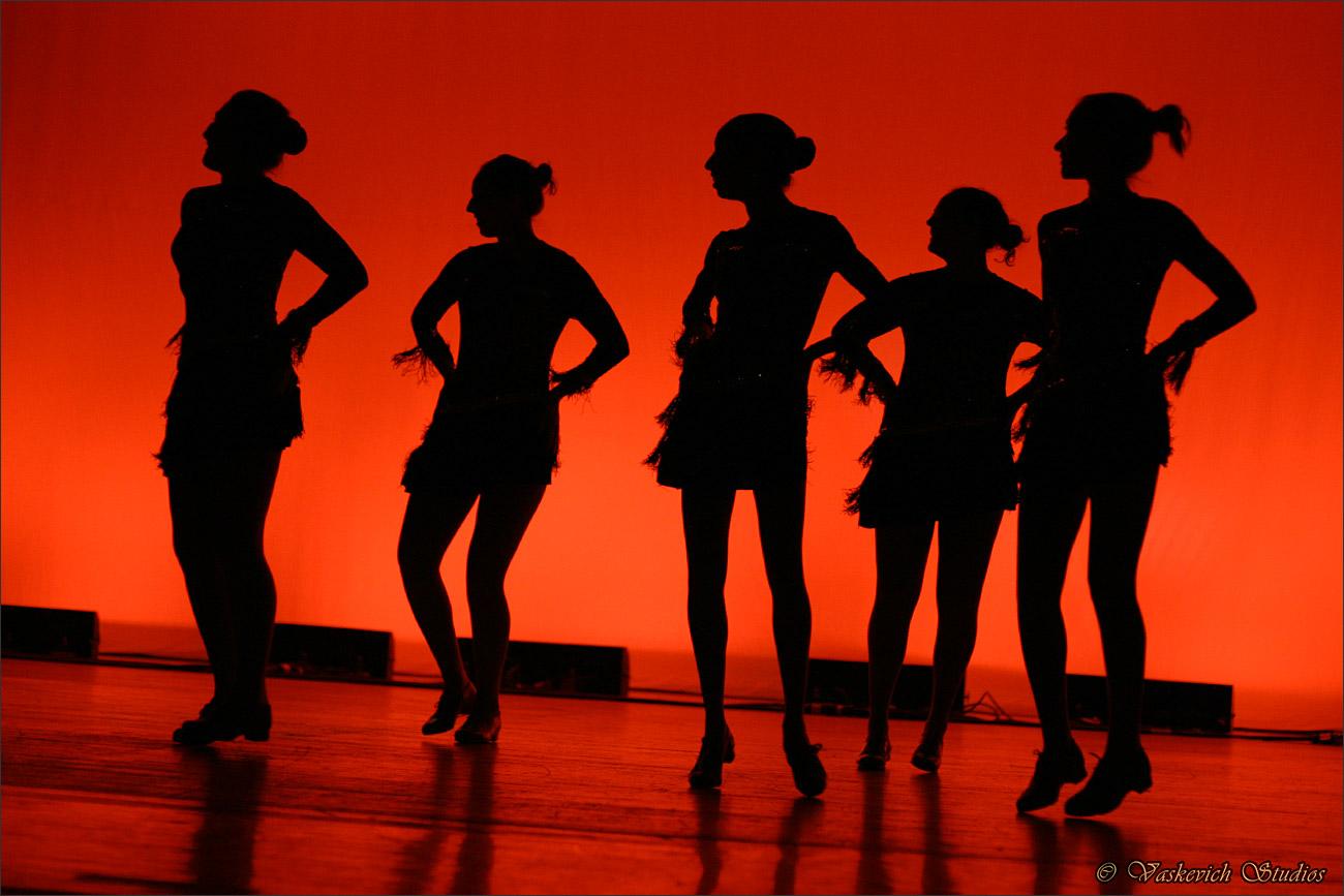 Dance-recital-photo-services-0028
