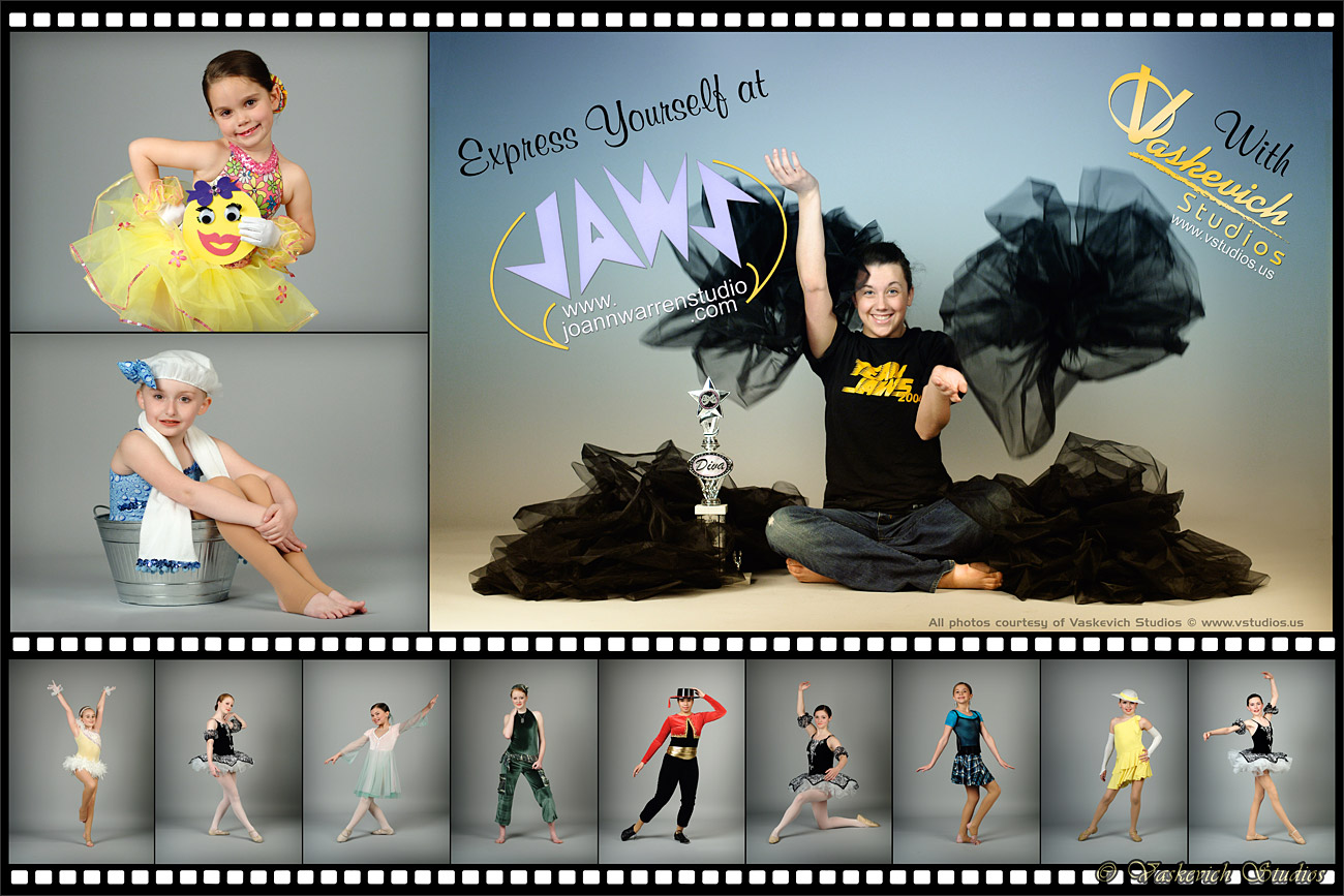 Dance-school-photography-0005