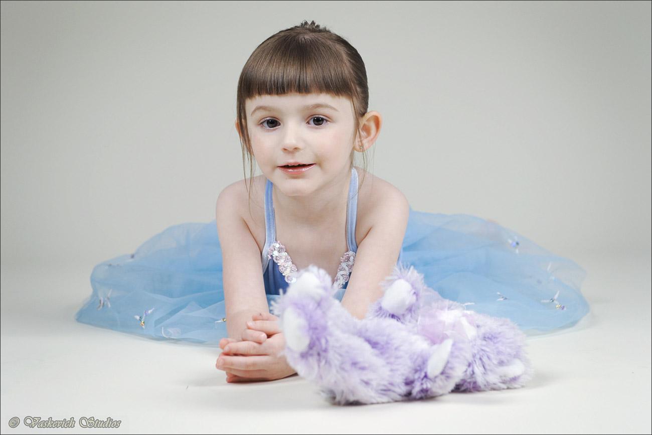 Dance-studio-photography-0016