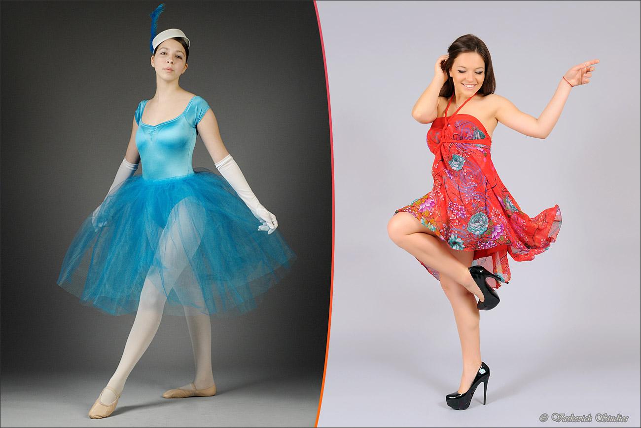 Dance-studio-photography-0017