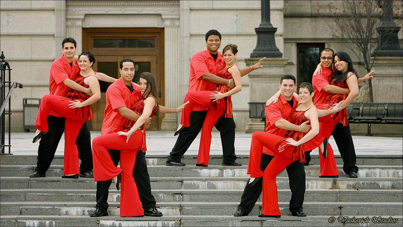 dance-recital-performing-arts-video_161128-154153-img_7578