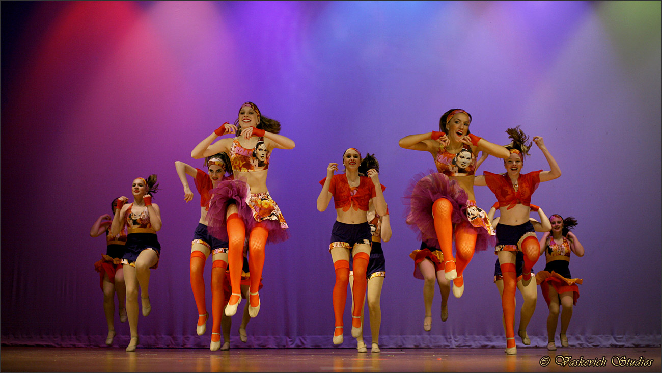 dance-recital-performing-arts-video_161128-155109-img_1066