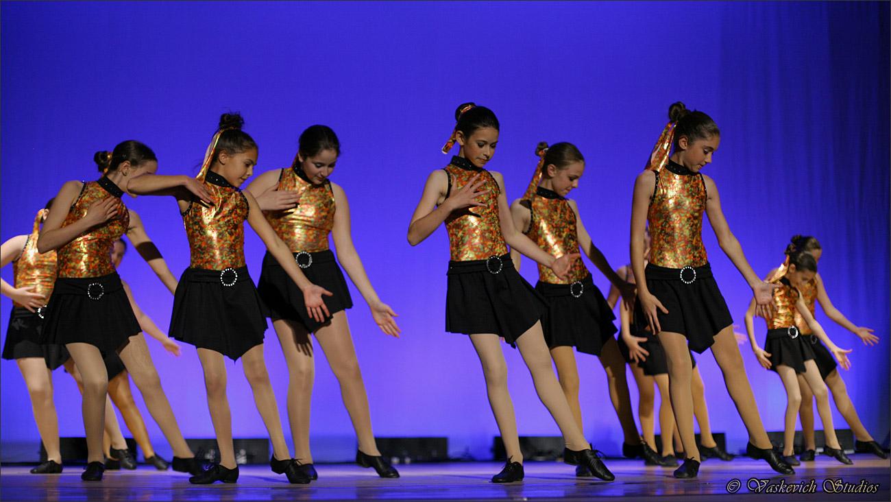 dance-recital-performing-arts-video_161128-161310-img_9871