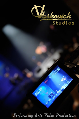 performing-arts-stage-videography