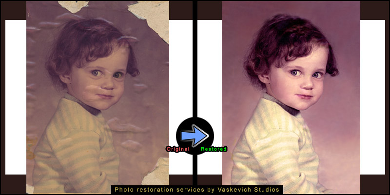 photo-repair-damage-restoration-service-1