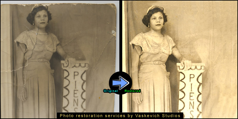 photo-restoration-services-scratches-tears-1