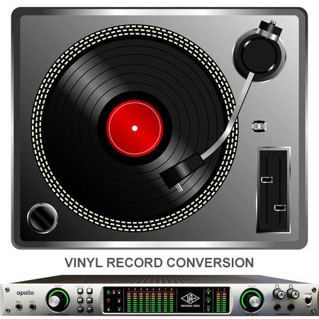 vinyl-lp-records-conversion-service-info