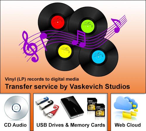vinyl-lp-records-to-CD-MP3-digital-transfer-service